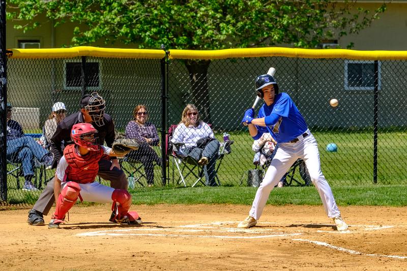 TCS Varsity Baseball 2019-279.jpg