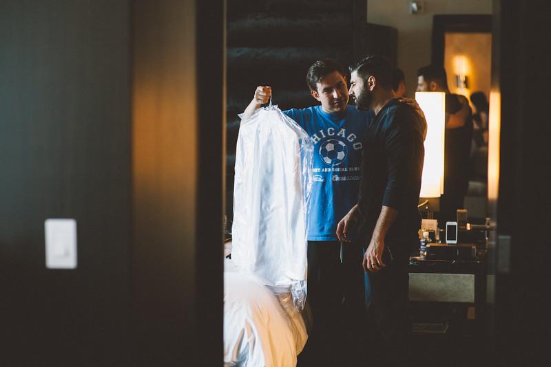Le Cape Weddings_Sara + Abdul-12.jpg