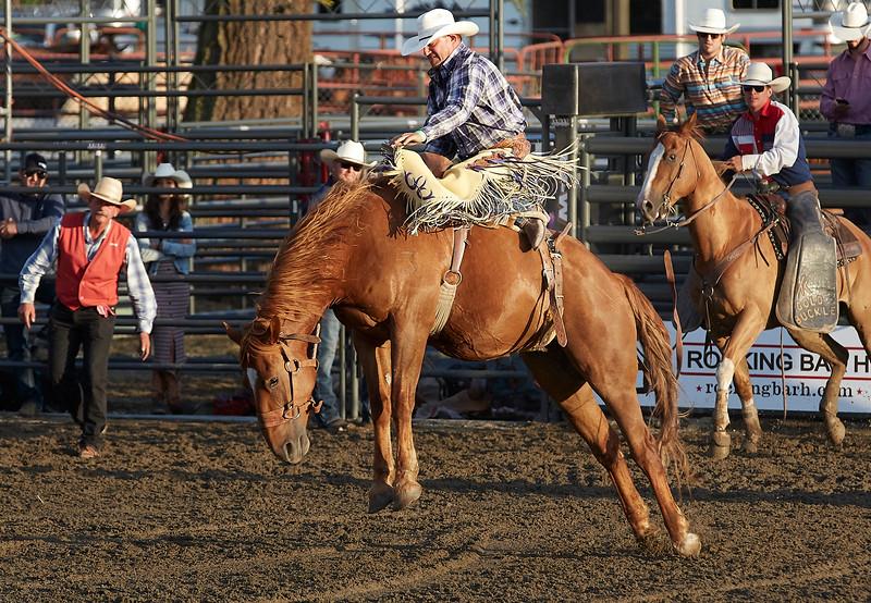 Enumclaw Rodeo 2019 - _15A4385.jpg
