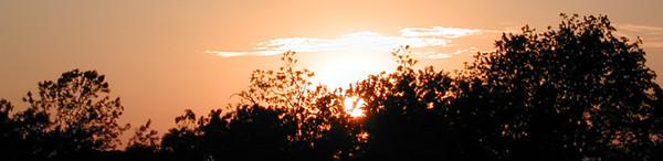 Sunset Banner_9282601555_o.jpg