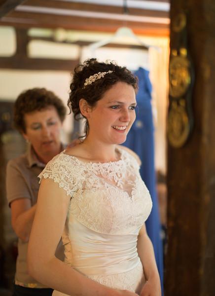 Bebb Wedding-361.jpg