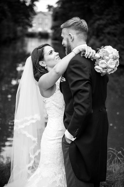 Kirsty Corbett Photography   Wedding photographers in Windsor, Berkshire