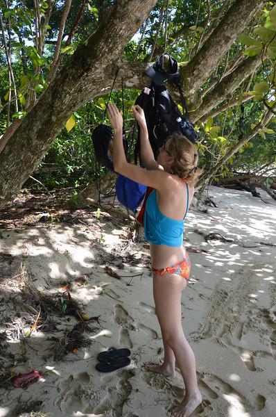 Bocas del Toro Boat Tour 36.jpg