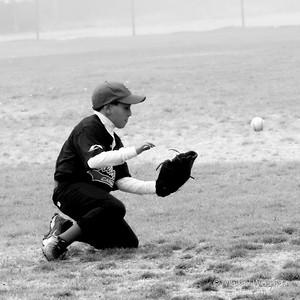 2008/05/07 little league