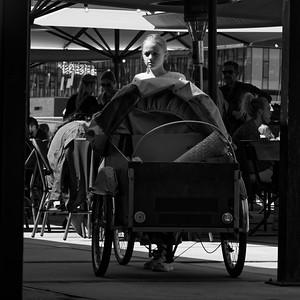 Christianshavn - All