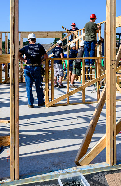Don Rueter - Habitat Wall Raising-29.jpg
