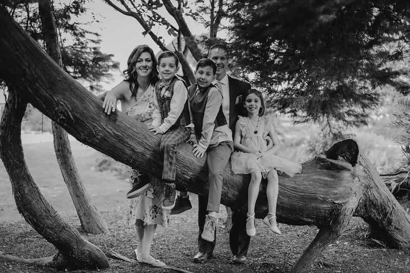 McConkey Family-52.jpg