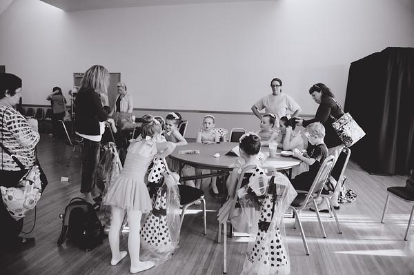 6-8-13 {Teresa's School of Dance Recital}