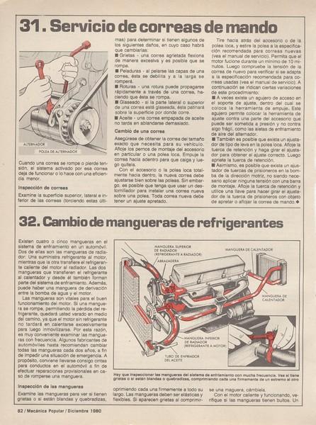 cuide_su_automovil_diciembre_1980-82g.jpg