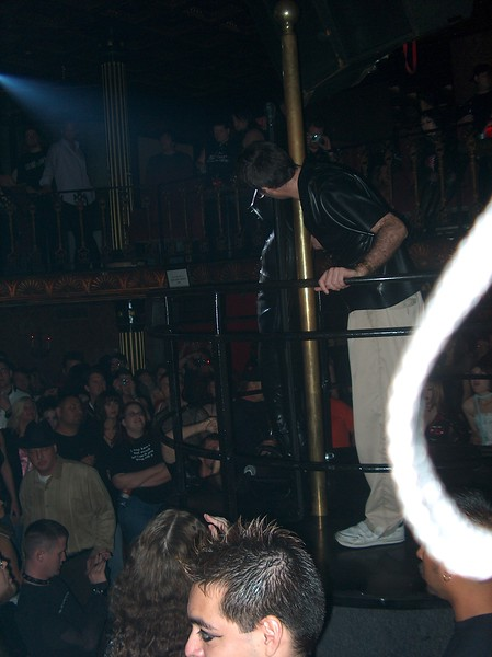 HPIM2005