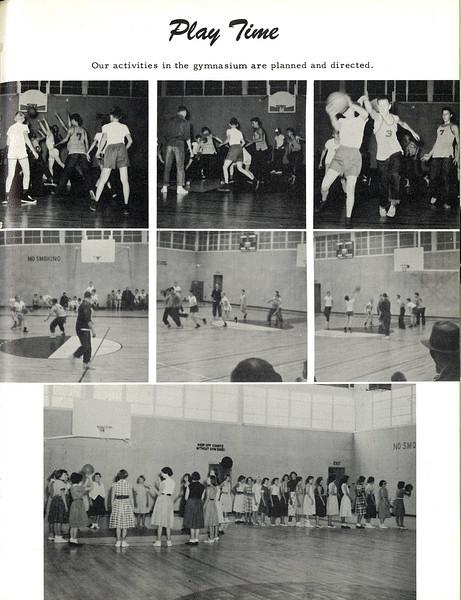 1955-0038.jpg