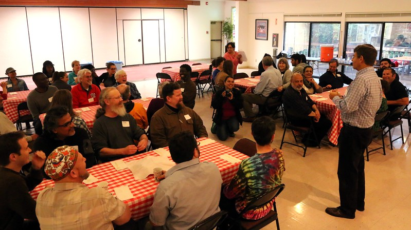 abrahamic-alliance-international-abrahamic-reunion-community-service-monterey-2016-04-10-113813-river-gurtin.jpg