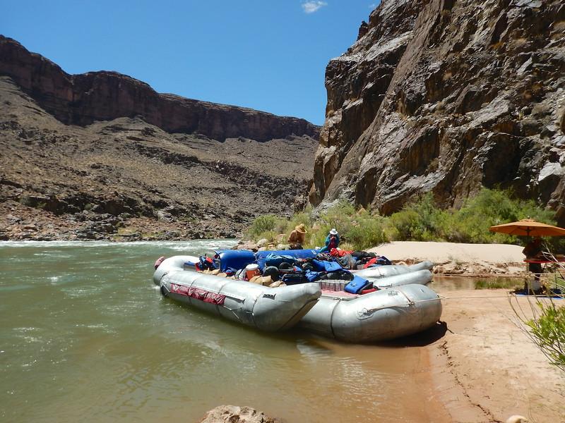 Grand Canyon Rafting Jun 2014 174.jpg