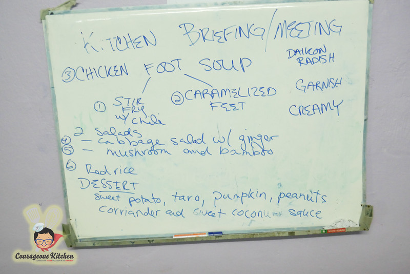 chef cooking class bangkok-6.jpg