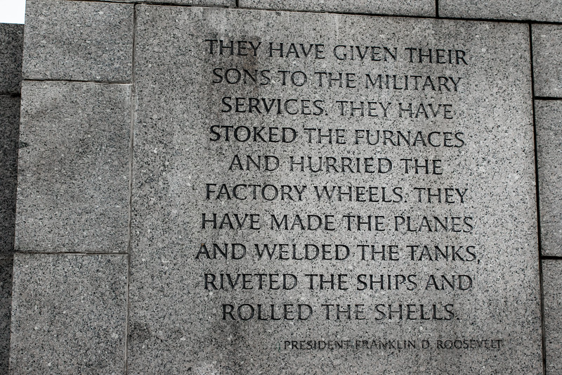 2017 October PSHF WWII Memorial (116 of 116).jpg