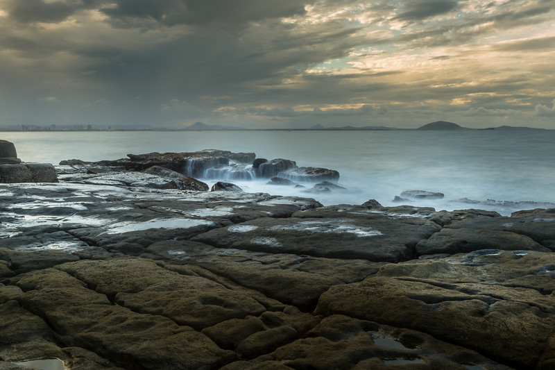 Point Cartwright, Sunshine Coast, Queensland