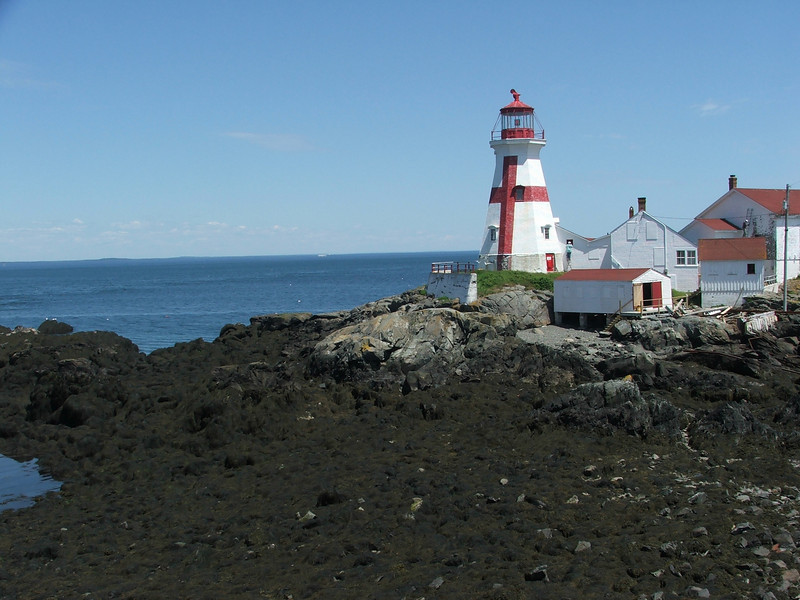Maine 2007 058.JPG