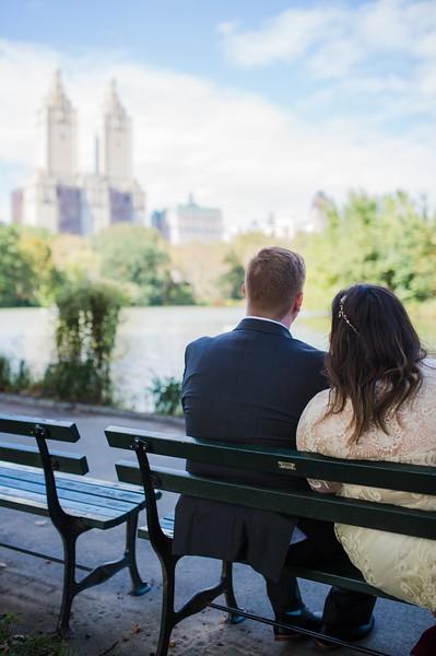 Max & Mairene - Central Park Elopement (177).jpg