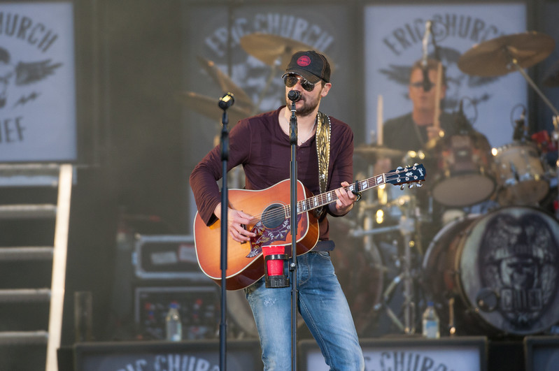 Eric Church No Shoes 13-124.jpg