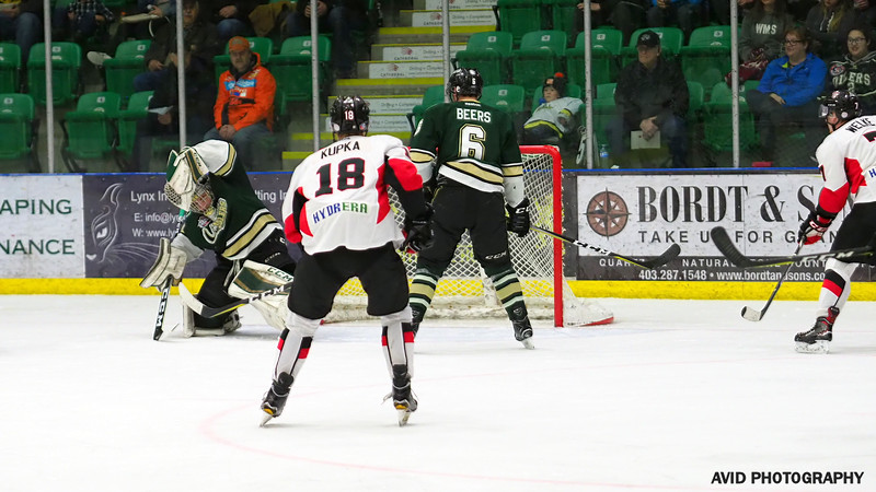 Okotoks Oilers March3.2018 AJHL (22)(Copy).jpg