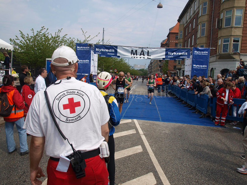 Copenhagen Marathon. Foto Martin Bager (70 of 106).JPG