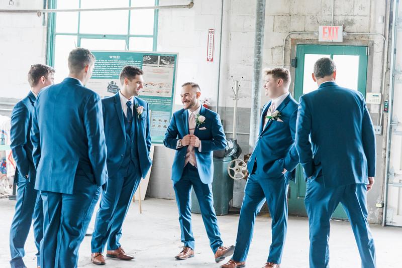 jamie-matt-wedding-at-packard-proving-grounds-intrigue-photography--20.jpg