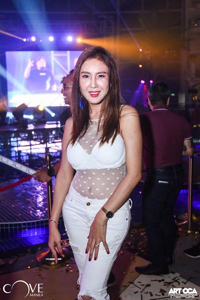 New Year's Eve 2020 at Cove Manila (219).jpg