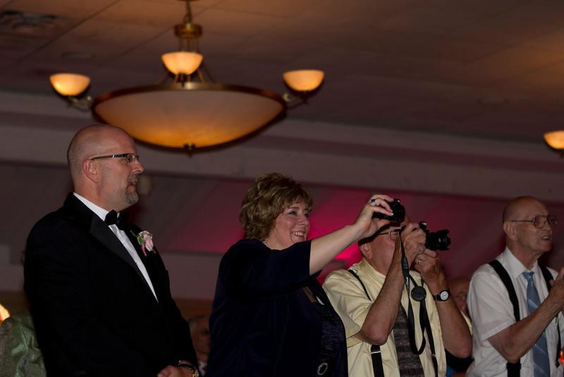 2012 Sarah Jake Wedding-4105.jpg