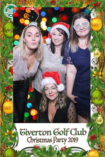 TGC Xmas Party 13 Dec-5.jpg