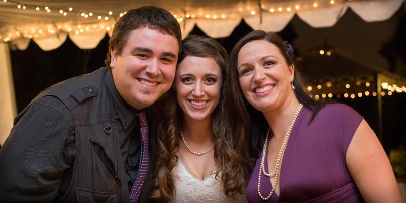 2012-11-18-GinaJoshWedding-1047.jpg