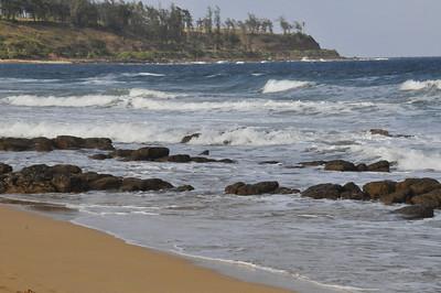 Hawaii - 02 2010