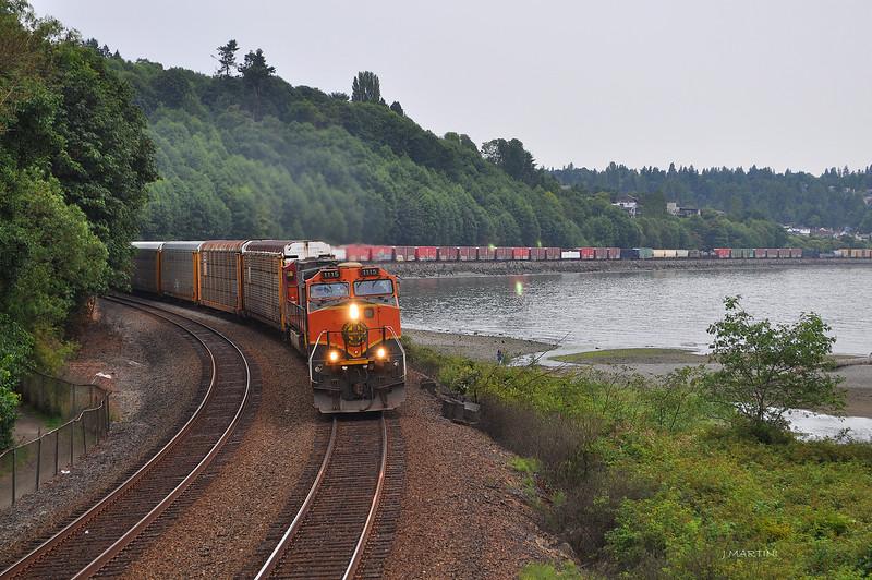 SEATTLE RAIL 1 7-5-2014.psd