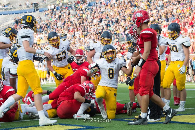 OHS Varsity Football vs Romeo 8 25 2017-3109.jpg