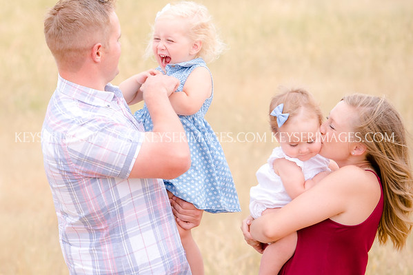 WHIPPLE FAMILY 2017