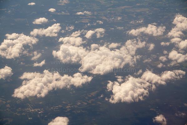 39000 Feet  07-16-13