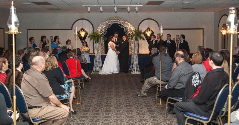 Knobloch Wedding 20120303-17-39 _MG_046608.jpg