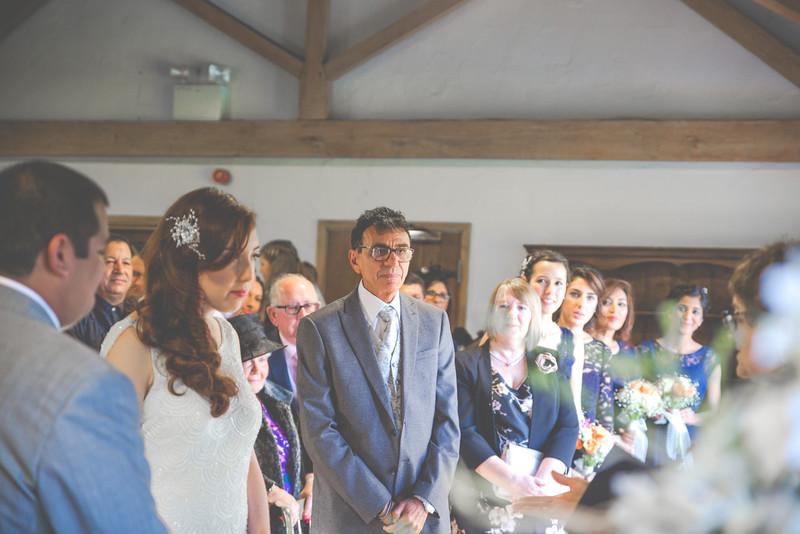 Miran and Yas Wedding-117.jpg
