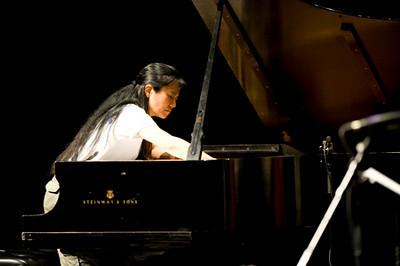Fujii Satoko