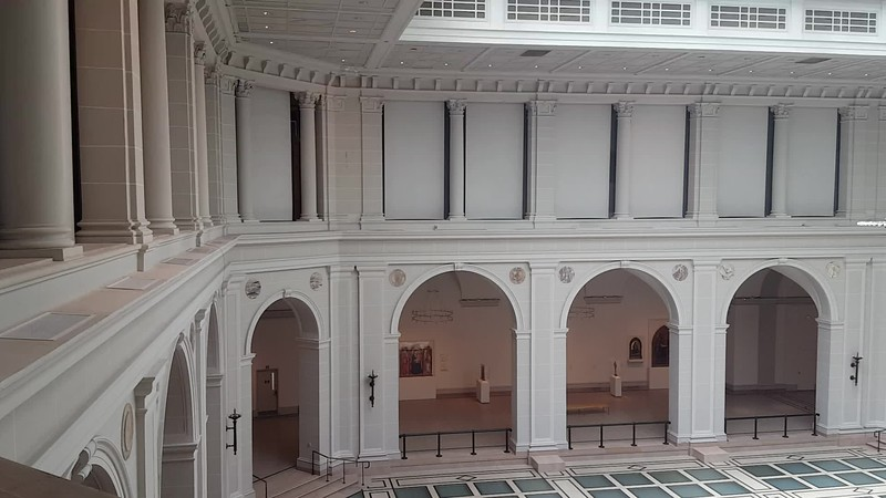 Brooklyn Museum  (4).mp4