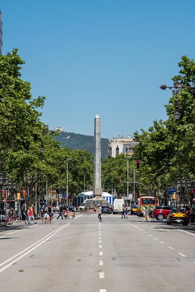 2017-06-12 Barcelona Spain 009.jpg