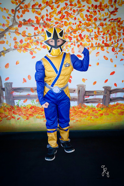 Feranec Halloween Party Kids-31.JPG