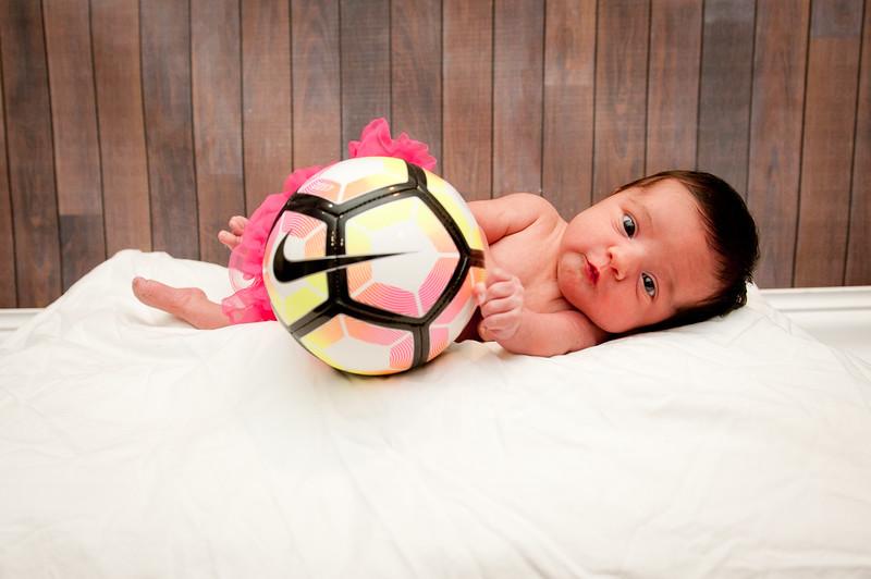 Baby Alana-22.JPG