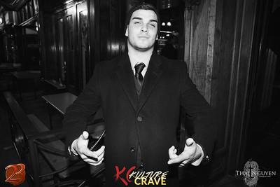 Kulture Crave 2.20.15