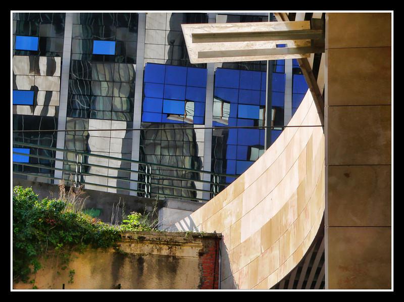 2006-08 FR Bilbao 187.jpg