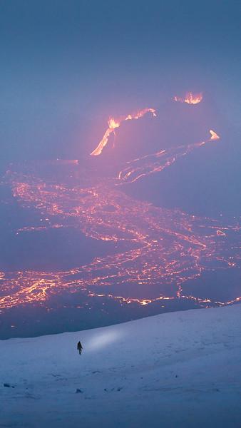 fire.ice.mobile.jpg