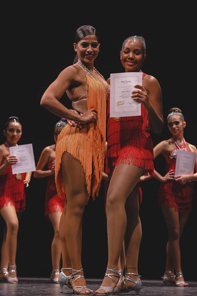 Baila Con Migo-189.jpg
