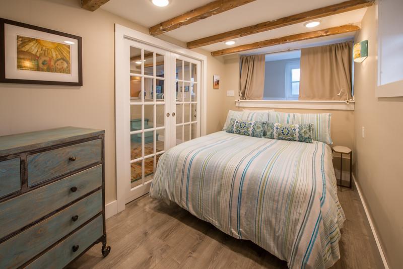 _DSC1063 Bedroom French Doors final.jpg