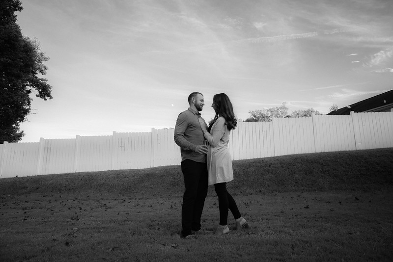 Damian Engagement-2696.jpg