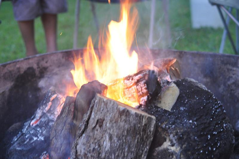 2011 09 BSA Camping Peace River b 153.JPG