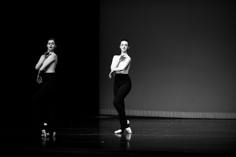 BalletETC-5832.jpg